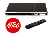 alice-hd-media-receiver