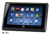 1und1-smart-pad